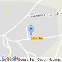 Address 4070