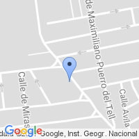 Address 2165