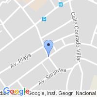 Address 6309