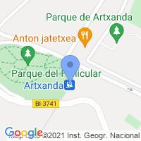 Address 8810