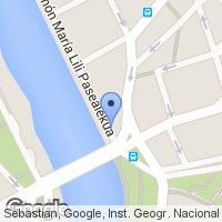 Address 5929