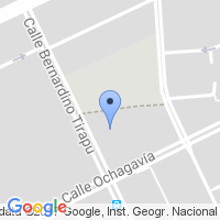 Address 4540