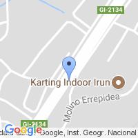 Address 5444