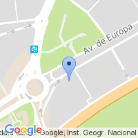 Address 1530