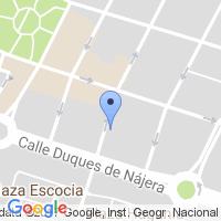 Address 6549