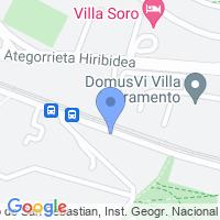 Address 2536