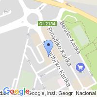 Address 6402