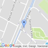 Address 7527