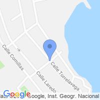 Address 7927