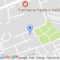Address 6259