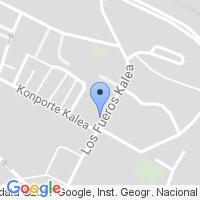 Address 1979