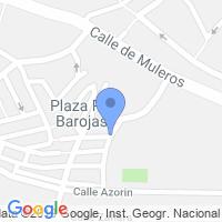 Address 7807