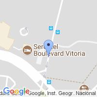 Address 4862