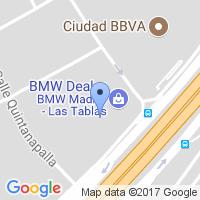 Address 4993