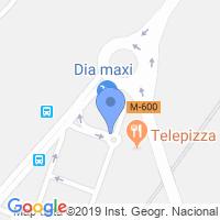 Address 8118