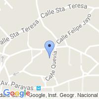Address 4642