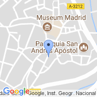 Address 4130