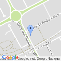 Address 270