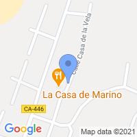Address 8734