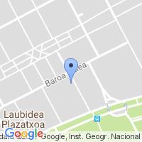 Address 397
