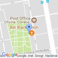 Address 5522