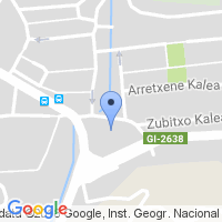 Address 7327