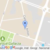 Address 3121