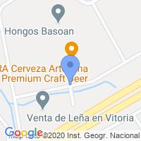 Address 8627