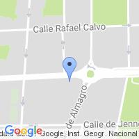 Address 7139