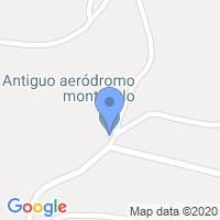 Address 5854