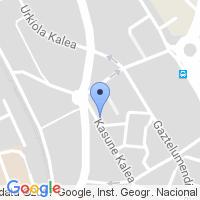 Address 740