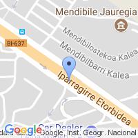 Address 5453