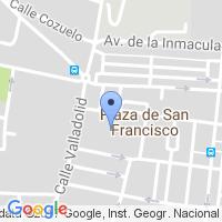 Address 5484