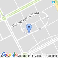 Address 2456