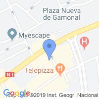 Address 8352