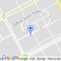 Address 1050