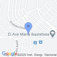 Address 8609