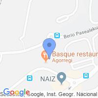 Address 7950