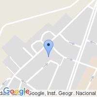 Address 6569
