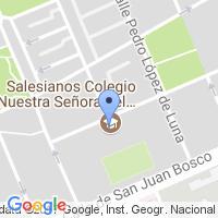 Address 3698
