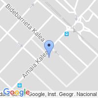 Address 2155