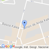 Address 847
