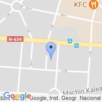 Address 481