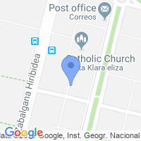 Address 7958