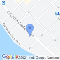 Address 8645