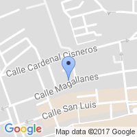 Address 1355