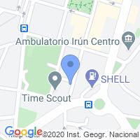 Address 1540