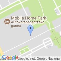 Address 6903