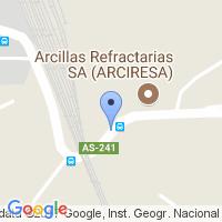 Address 4452