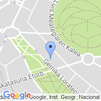 Address 7319